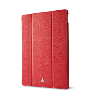 iPad Pro 9.7'' Detachable Libretto Leather Case - Vaja