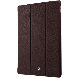 "iPad Pro 12.9"" Detachable Leather Case (2015 - 2017) - Vajacases"