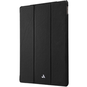 "iPad Pro 12.9"" Detachable Leather Case - Vajacases"