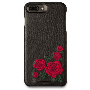 Grip Amy for iPhone 8 Plus - Vaja