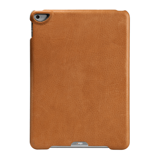 ipad air 2 leather cases