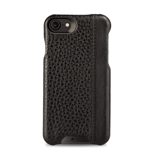 Grip LP - Leather case for iPhone 7 - Vajacases