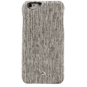 iPhone 6/6s Plus Fabric Case - Grip Marsh - Vaja