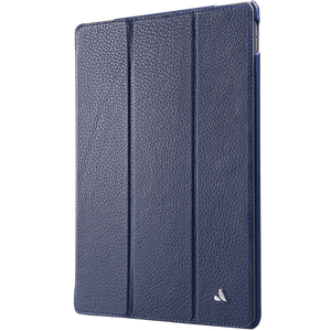 iPad Pro 12.9'' Detachable Leather Case - Vajacases