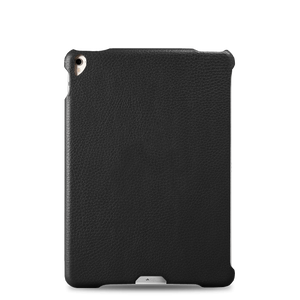 iPad Pro 9.7'' Leather Smart Grip - Vajacases