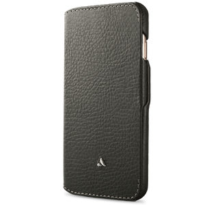 Agenda MG iPhone 7 Plus Leather Case - Vaja