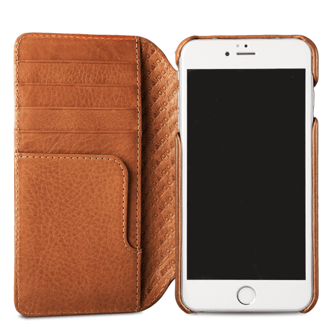 tan iphone 7 case
