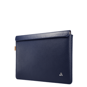MacBook 12'' Leather Sleeve - Vaja