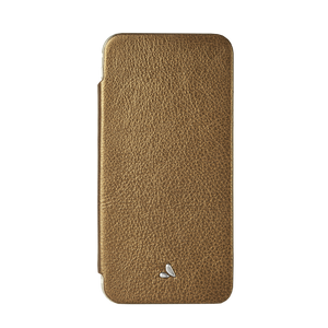 iPhone 6/6s - Slim Pelle - Vaja
