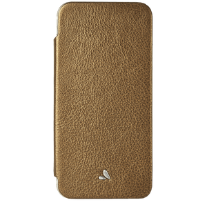 iPhone 6 Plus/6s Plus - Slim Pelle - Vaja