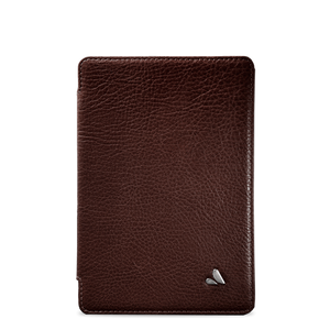 Nuova Pelle for  iPad Mini 2019  Leather case - Vaja