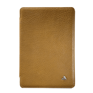 Nuova Pelle - iPad Air 2 Premium Leather Cover - Vaja