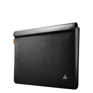 "iPad Pro 11"" Leather Sleeve - Vaja"