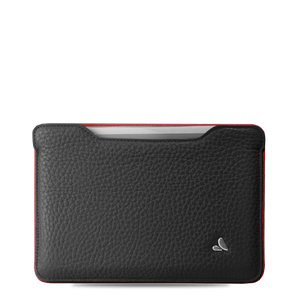 The Sleeve - Premium leather protection for your iPad Mini - Vaja