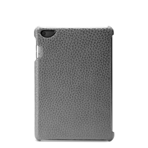 Smart Grip - iPad Mini Case - Vaja