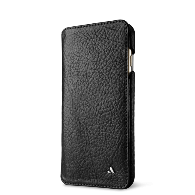 iphone case 8 leather