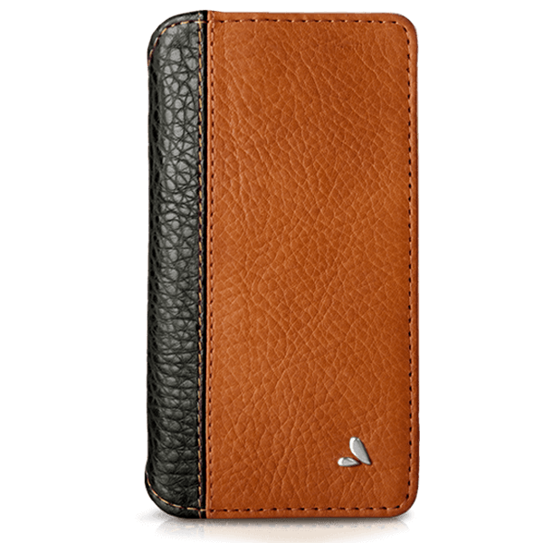 low priced e4147 d3bf4 Wallet LP iPhone 7 Plus Wallet leather case