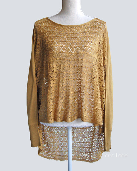 Grace and Lace - Light Weight Two Fit Knit Cardi - NEW COLOURS - Belle + Bliss Boutique - 16