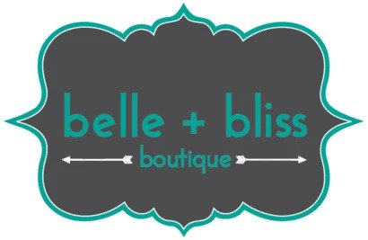 Belle + Bliss Boutique