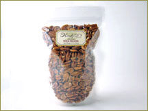 Wine Forest Wholesale Wild American Pecans