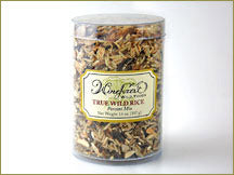 Wine Forest Wild Foods Wholesale Wild Sides True Wild Rice