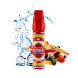 Dinner Lady | Fruits | 60ml
