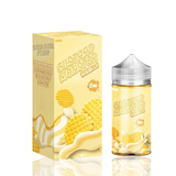 Custard Monster 100ml