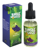 Jungle Juice 30ml