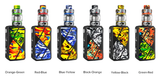 FreeMax MaXus 200w Kit