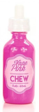 Vape Pink 60ml Bottles