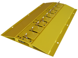 Passive Surface Mount Tiger Teeth (CS36-SM)