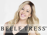 Belle Tress Color Chart