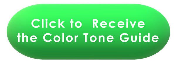 Click to receive the color tone guide