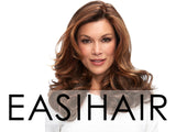 EasiHair Color Chart