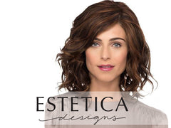 Estetica Color Chart