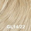 Gabor GL14/22 Sandy Blonde