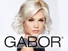 Gabor Color Chart