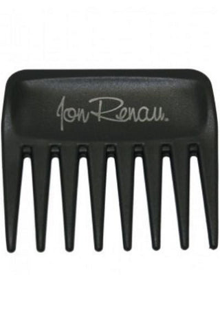 JR_Comb at NameBrandWigs.com