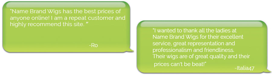 https://www.namebrandwigs.com/pages/testimonies
