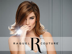 Raquel Welch Couture Color Chart