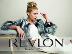 Revlon Ready to Wear Color Chart