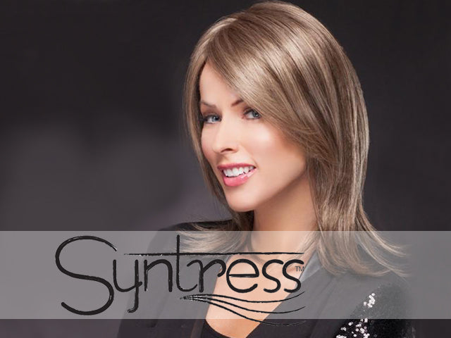 Syntress Wigs