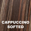 Ellen Wille Cappuccino Softed