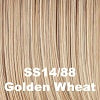 HairDo SS14/88 Golden Wheat