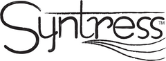 Syntress Logo
