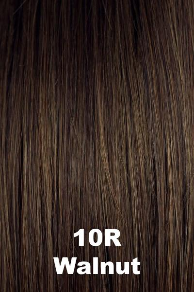 Simply Beautiful Wigs by Revlon - Clip-In-Topper (#6608)