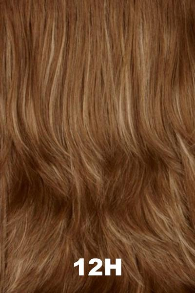Henry Margu Wigs - Halo Long (#8256) Enhancer Henry Margu 12H