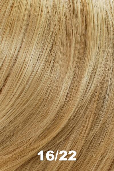 Tony of Beverly Wigs - Petite Fina wig Tony of Beverly 16/22 Petite