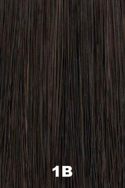 Syntress Wigs - Heather wig Syntress 1B Average
