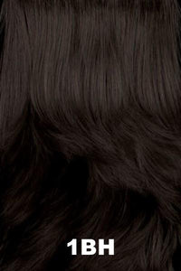Sale - BC - Henry Margu Wigs - Breezy (#8089) Color: 1BH